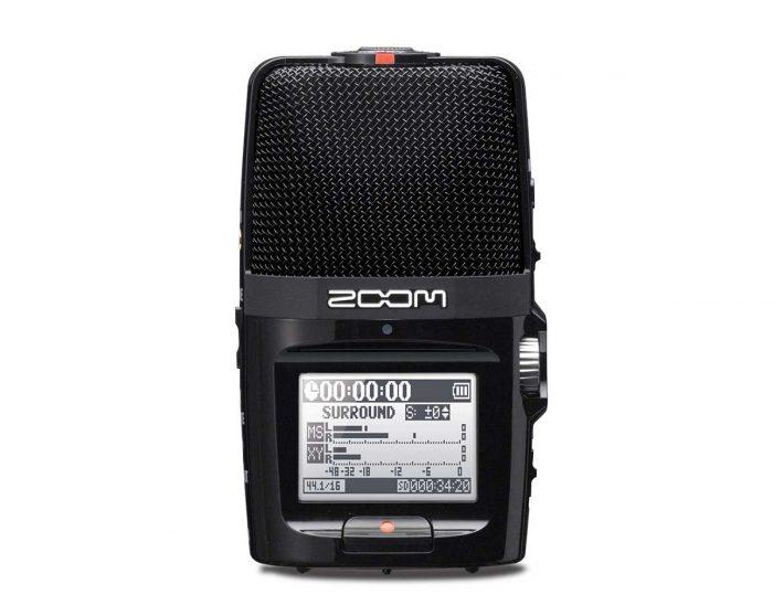 H2n XY side SMLL 1 700x558 - Zoom H2n