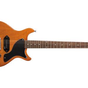 hamer special junior 300x300 - Hamer The Special Jr. Les Paul Junior Electric Guitar