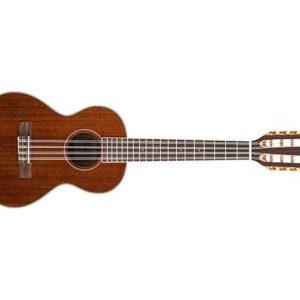kala ka 8 01 300x300 - Kala Ka-8 Eight String Tenor Ukulele
