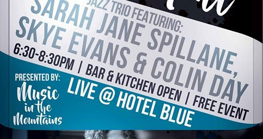 28516846 2009612276023517 5799534337609191023 o 515x272 - Soular Spill: Saturday Night Jazz