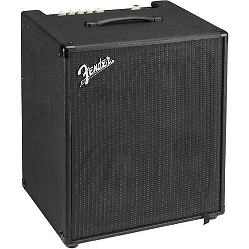 K48135000001000 00 500x500 500x500 - Fender Rumble Stage 800
