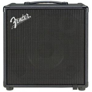 hl4sb01q4i rumble studio 40 1050x1200 1 300x300 - Fender Rumble Studio 40