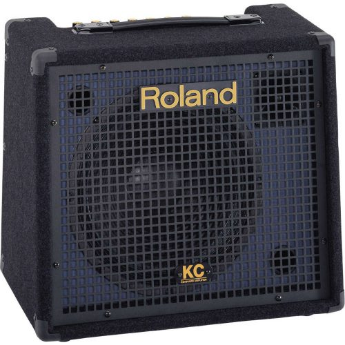 kc150 500x500 - Roland KC150 Keyboard Amplifier