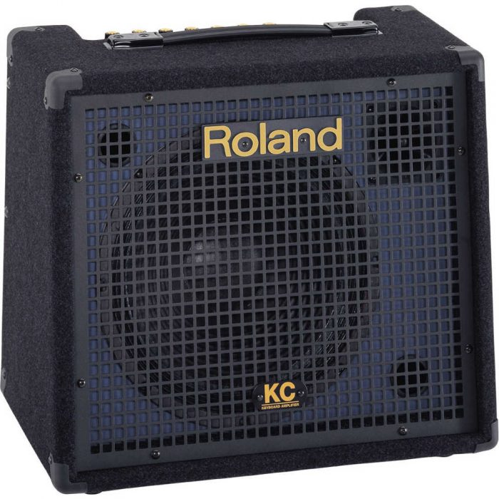 kc150 700x700 - Roland KC150 Keyboard Amplifier