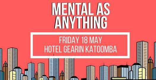 29572276 10156259066517813 6358562076483232610 n 526x272 - Mental as Anything at Hotel Gearin Katoomba