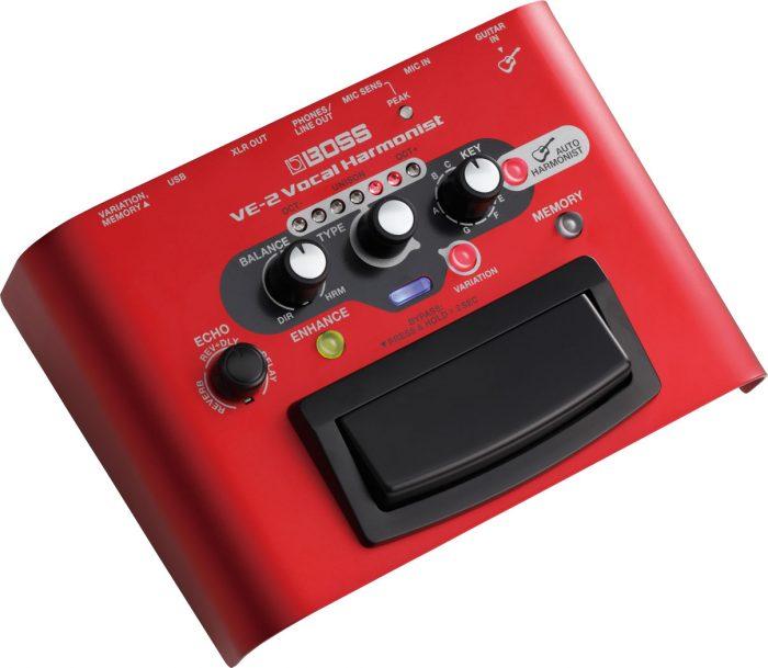 s575015318880267621 p855 i3 w1207 700x609 - Boss VE2 Vocal Harmonist Effects Processor