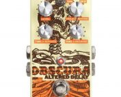 Obscura Altered Delay 1024x1024 177x142 - DigiTech Obscura Altered Delay