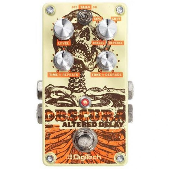 Obscura Altered Delay 1024x1024 700x700 - DigiTech Obscura Altered Delay