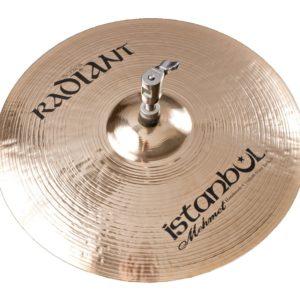 """Radiant Hats ff4cd52f dd81 48dc 8c5c 607c9d027ef2 300x300 - Istanbul Mehmet Radiant 14"""" Rock Hi Hats"""