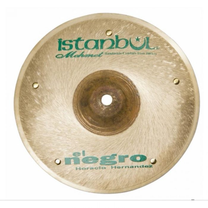 istanbul mehmeth sp9 9 splash 5 sizzle  700x700 - Istanbul Mehmet El Negro Splash 5-Sizzle 9 in