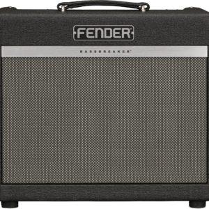 Fender Bassbreaker 15 Combo 300x300 - Fender Bassbreaker 15 Combo