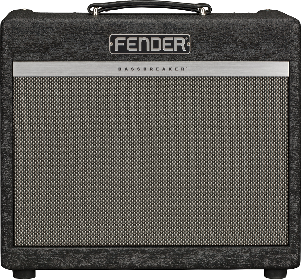 fender bassbreaker 15 combo katoomba music. Black Bedroom Furniture Sets. Home Design Ideas