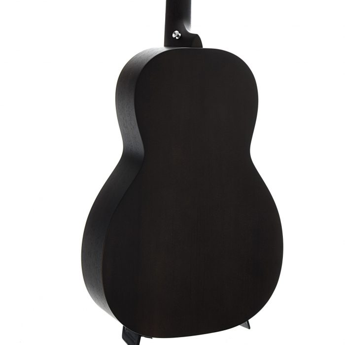 17Series0017SE9 700x700 - Martin Guitar 17 Series 0017SE Black Smoke wMatrixVT Enhance