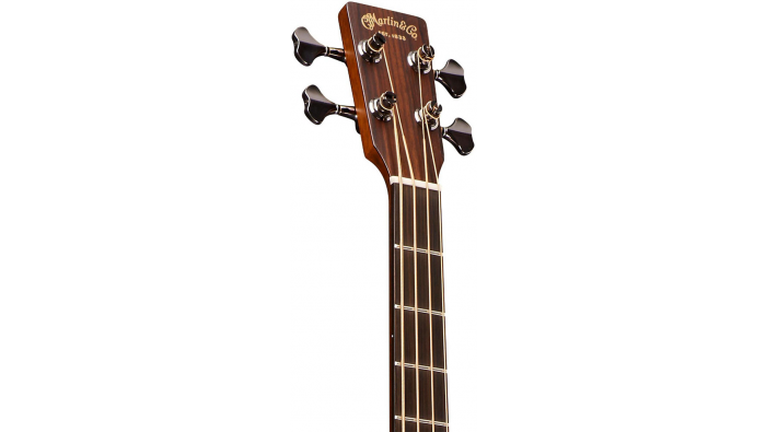 MBCPA4XXX 3 700x395 - Martin BCPA4 Acoustic/Electric Bass