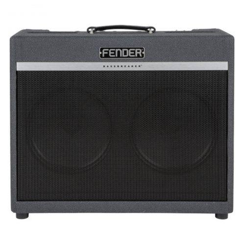bassbreaker 1830 500x500 - Fender Bassbreaker 18/30 Combo