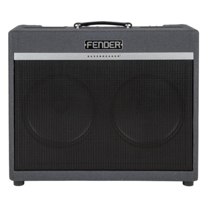 bassbreaker 1830 700x700 - Fender Bassbreaker 18/30 Combo