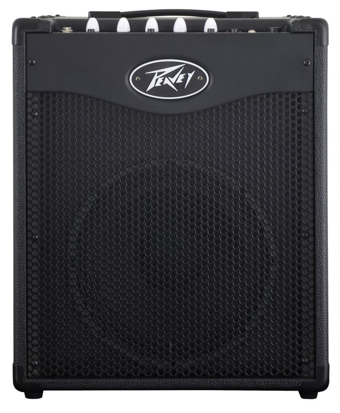 PEMAX112 700x850 - MAX 112 4 Channel 200W 1x12 Bass Combo Amplifier