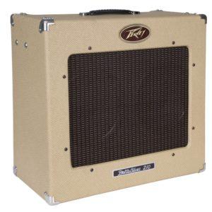 "peavey delta blues 300x300 - Peavey Classic Series ""Delta Blues 210"" Guitar Amp Combo 30-Watt 2x10"""