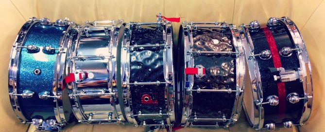 premier photos 669x272 - Rare Deals on Beautiful Premier Drums