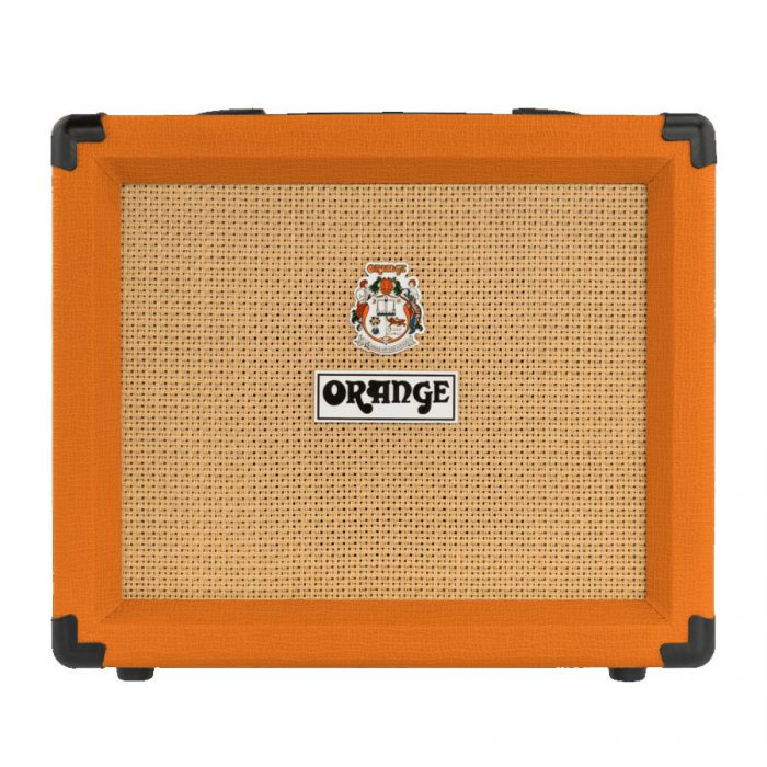 20rt combo 700x700 - Orange Crush 20RT Combo