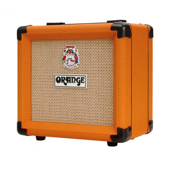 orange cab 700x700 - Orange PPC108 1X8 Cab