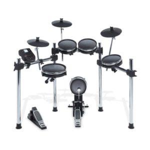 SurgeKit large 300x300 - Alesis Surge Mesh 5-Piece Electronic Drum Kit with Kick Pedal