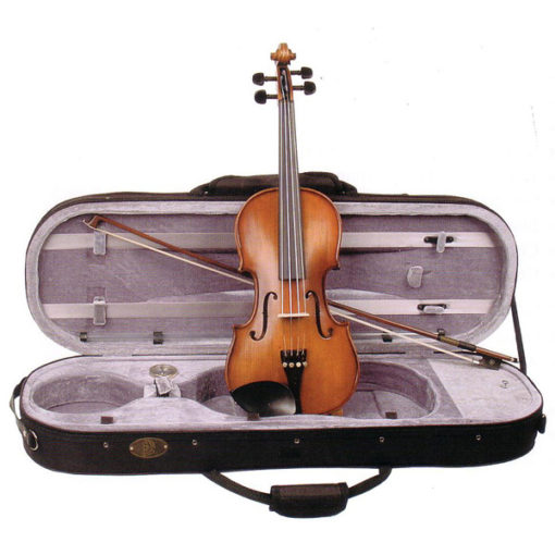 STENTOR Student II Satin Series 510x510 - Stentor Satin Student 2 4/4 Size Violin Outfit