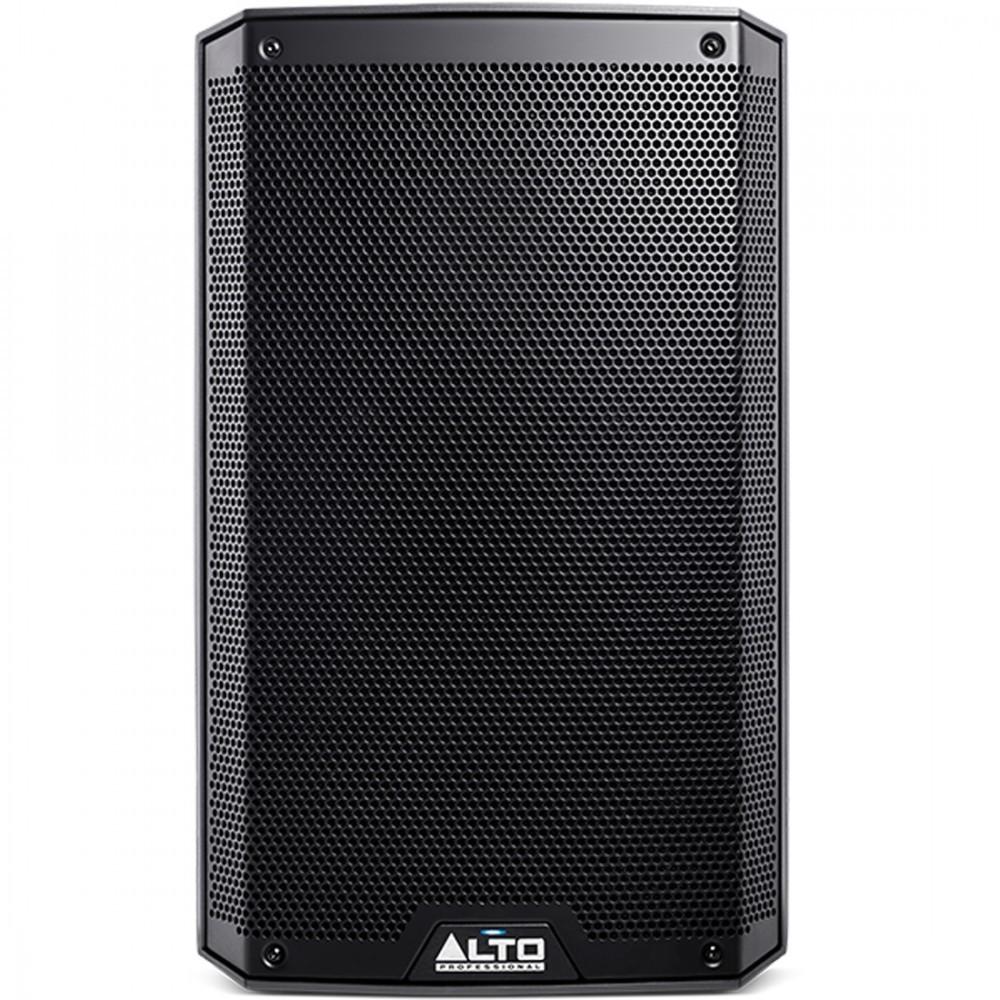 "TS310 active spekaer  - TS310 10"" 2000W Active Loudspeaker"