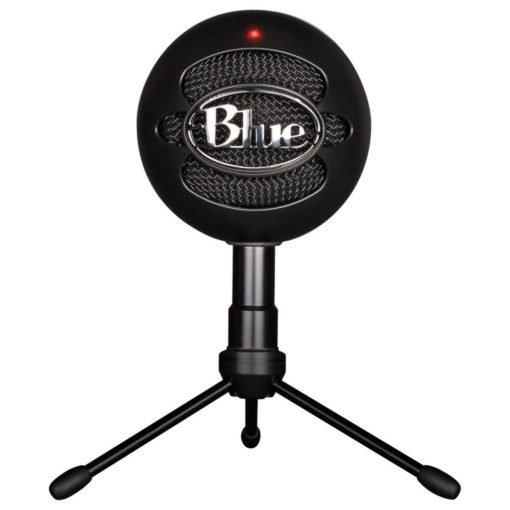 blue snowball usb 1024x1024 510x510 - Blue Snowball Studio Usb Mic with Studio One Artist Recording Software