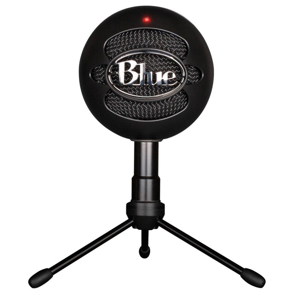 blue snowball usb 1024x1024 - Blue Snowball Studio Usb Mic with Studio One Artist Recording Software