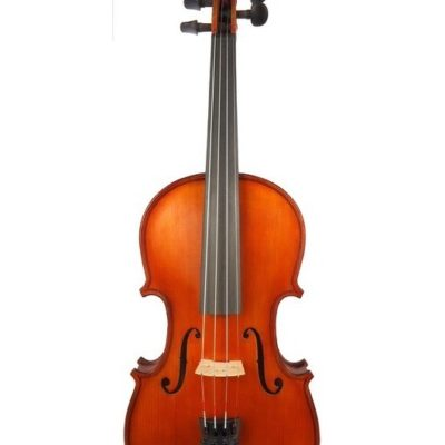 gliga 111 2 400x400 - Gliga III Violin Outfit With Tonica