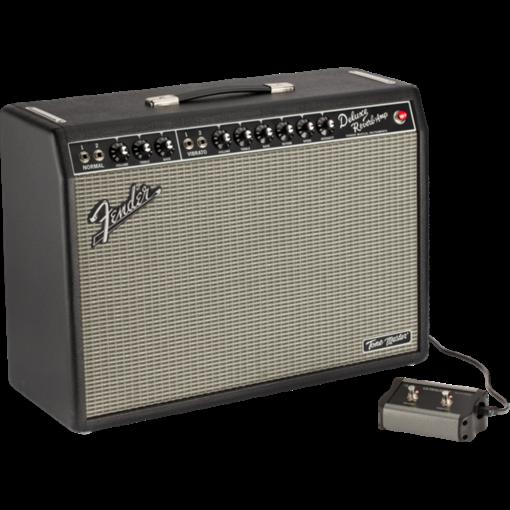 2274103000 amp dtl 001 nr 510x510 - Fender Tone Master Deluxe Reverb