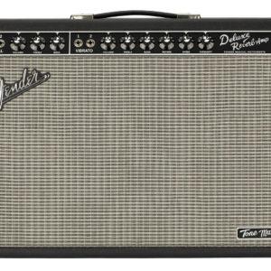 iu 2 300x300 - Fender Tone Master Deluxe Reverb