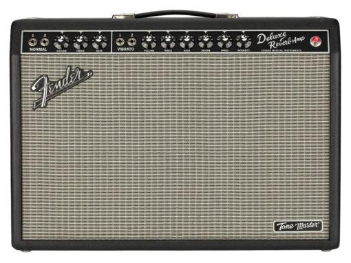iu 2 510x382 - Fender Tone Master Deluxe Reverb