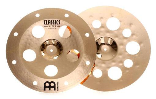 iu 7 510x324 - Meinl Cymbals Artist Concept Model - Thomas Lang Super Stack