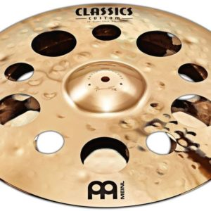 iu 8 300x300 - Meinl Cymbals Artist Concept Model - Thomas Lang Super Stack
