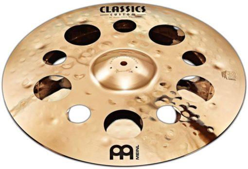 iu 8 510x348 - Meinl Cymbals Artist Concept Model - Thomas Lang Super Stack