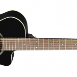 YAMAHA APXT2 BL 3 4 ACOUSTIC GUITAR HOR 157x157 - Yamaha APXT2 3/4 Acoustic/Electric Guitar W/ Gigbag - Natural