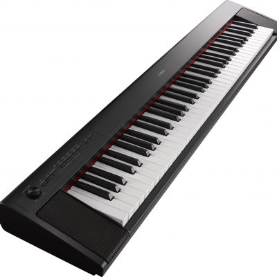 p 25741 YAMAHA NP32 76 KEY DIGITAL PIANO KEYBOARD 400x400 - Yamaha NP32 76 Key Portable Keyboard