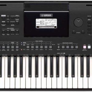 yamaha psre463 300x300 - Yamaha PSR-E463
