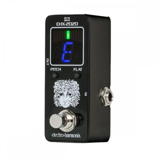 electro-harmonix-ehx-2020-pedal-tuner-pedal