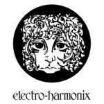 electro harmonix logo 150x150 - Electro Harmonix Pedal Tuner
