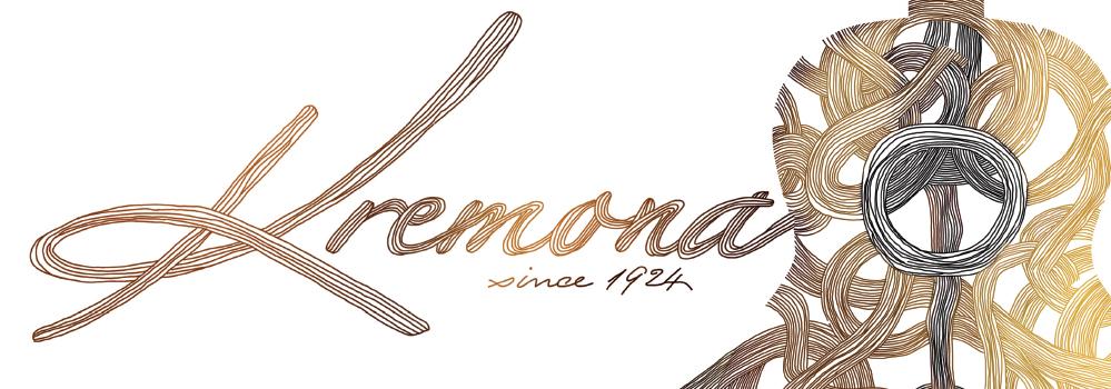 kremona web footer - Kremona S65S-T GG Green Globe Classical Guitar - Red Cedar/Mahogany