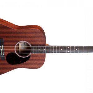 d10e sapele2 300x300 - Martin D-10E Acoustic Electric Guitar: Road Series