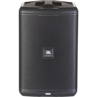 JBL EONONECOM 400x400 - JBL EON ONE COMPACT Personal PA System w/Battery Operation + Bluetooth