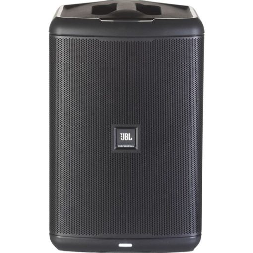 JBL EONONECOM 510x510 - JBL EON ONE COMPACT Personal PA System w/Battery Operation + Bluetooth
