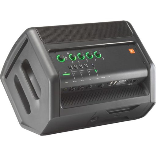 JBL EONONECOM 2 510x510 - JBL EON ONE COMPACT Personal PA System w/Battery Operation + Bluetooth