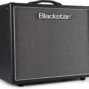 ht20 300x300 - Blackstar HT-20 Mk2 Guitar Amplifier Combo 20w Valve Amp