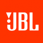 jbl logo 6 1 150x150 - JBL EON ONE COMPACT Personal PA System w/Battery Operation + Bluetooth