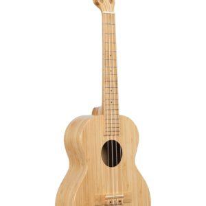 KA BMB T 20 R 1024x 300x300 - Kala KA-BMB-C All solid bamboo tenor ukulele